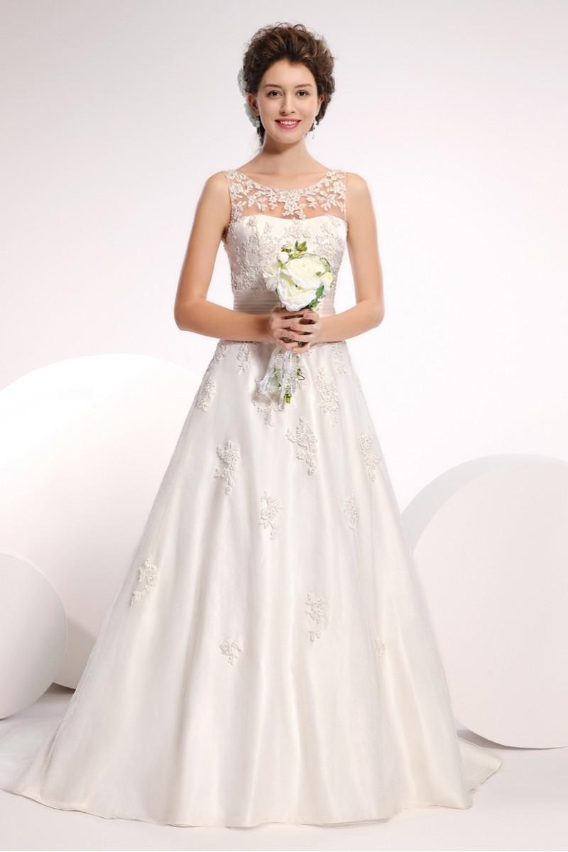Brautkleid 5532U