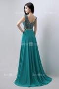 Abendkleid LAJ006