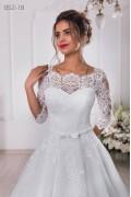 Brautkleid 052-18
